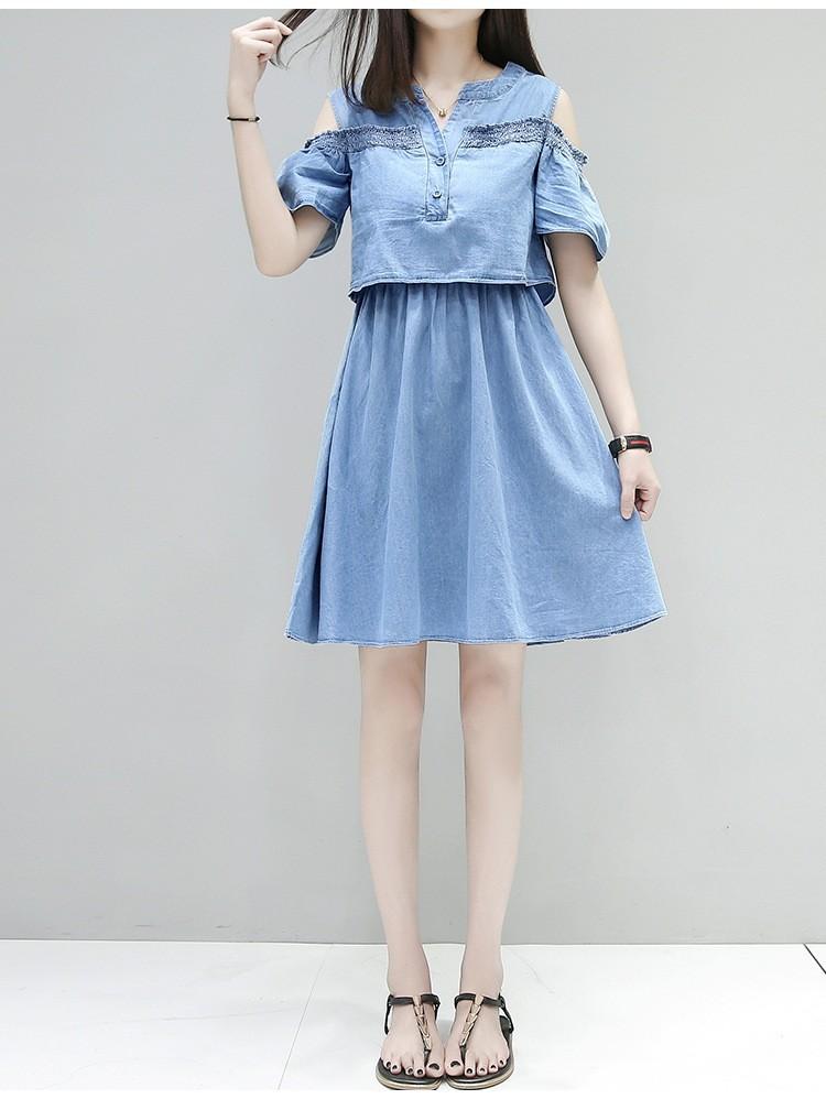 dam-xoe-cotton-phoi-ren-tre-vai-tb0406-5