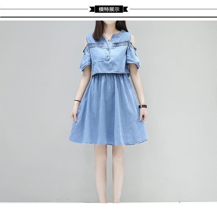 dam-xoe-cotton-phoi-ren-tre-vai-tb0406-3