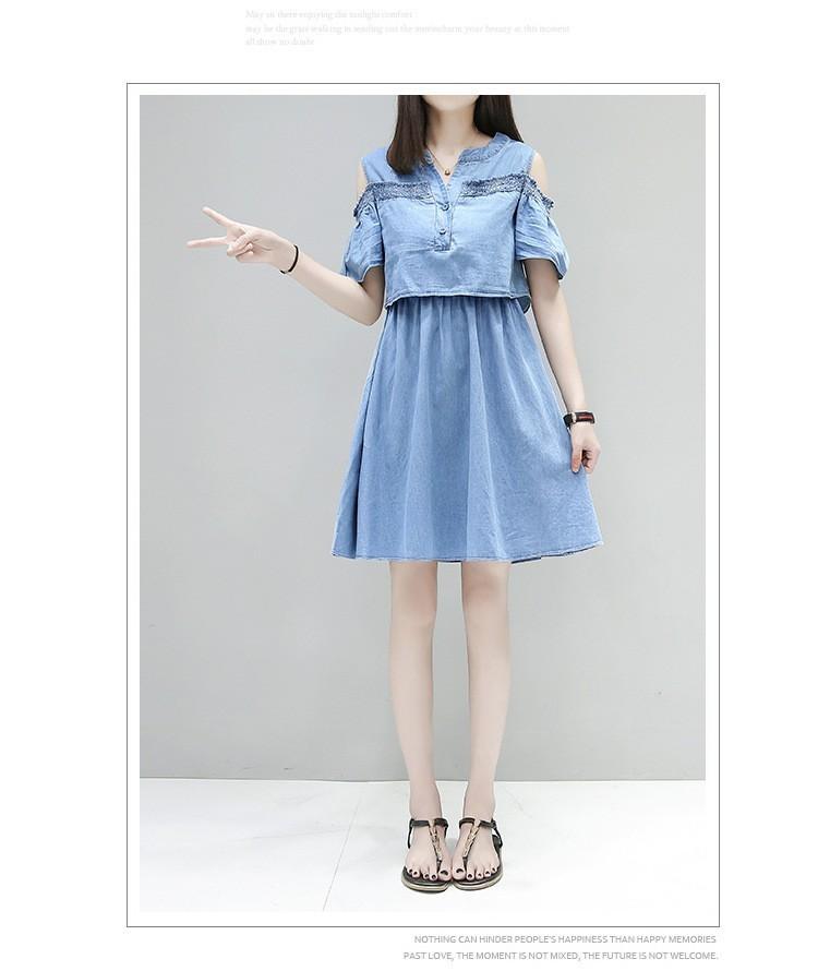 dam-xoe-cotton-phoi-ren-tre-vai-tb0406-4