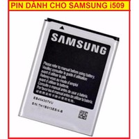 PIN SAMSUNG GALAXY i509