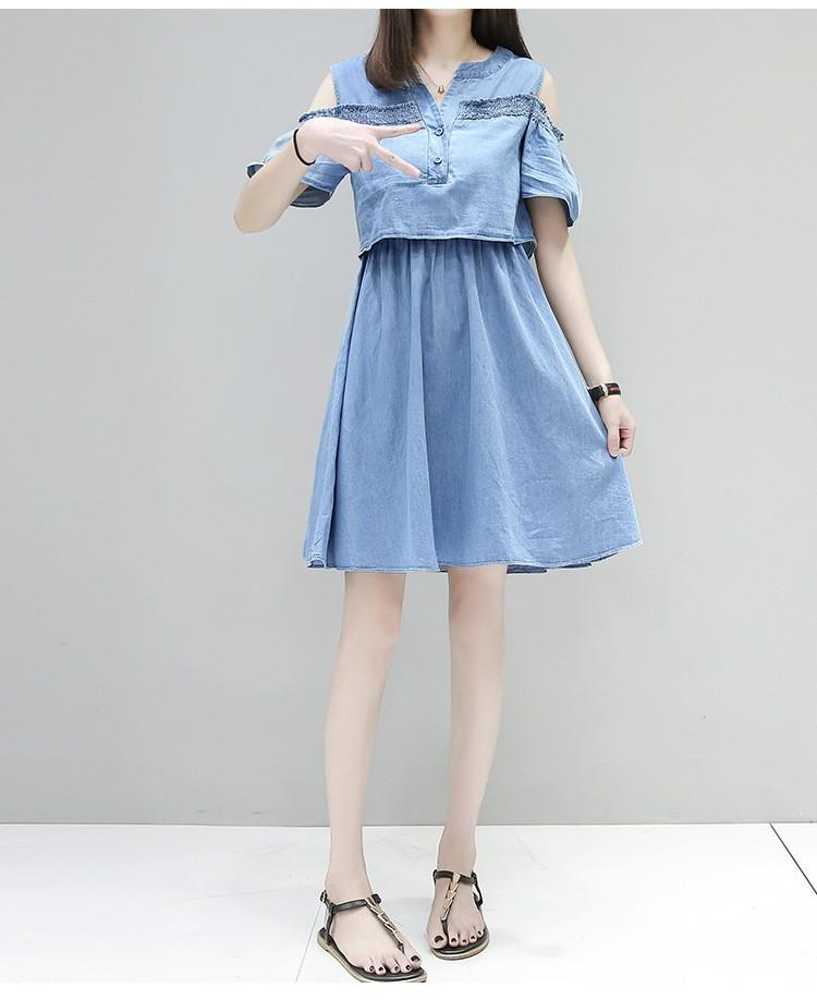 dam-xoe-cotton-phoi-ren-tre-vai-tb0406-6