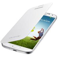 Bao da Flipcover Galaxy S4 chính hãng
