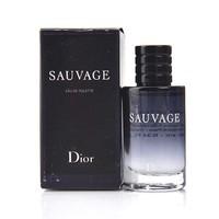 Nước hoa nam Sauvage Dior 10ml - Eau de Toilette