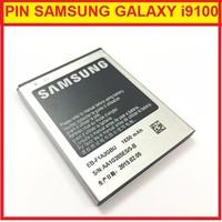 PIN SAMSUNG GALAXY i9100