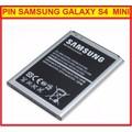 PIN SAMSUNG GALAXY S4 MINI