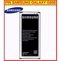 PIN SAMSUNG GALAXY G850