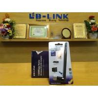 Bộ Thu sóng wifi LB-LINK BL-LW05AR5