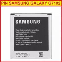 PIN SAMSUNG GALAXY G7105