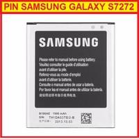 PIN SAMSUNG GALAXY S7272