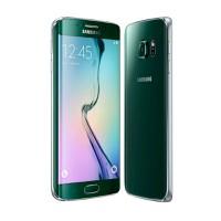 Samsung galaxy S6 edge 32g