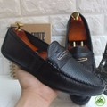 Giày Lười Da Thật - Xưởng Đóng Giày Tam Lâm -