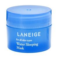 Mặt nạ ngủ cung cấp nước laneige