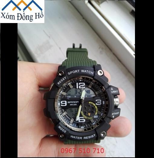 zJIC6Q_simg_d0daf0_800x1200_max.jpg