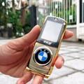 ĐIỆN THOẠI ĐỘC-BMW760