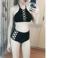 Bikini cao cấp giá rẻ