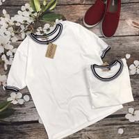 Áo Thun Style Hàn Chất Đẹp Giá Rẻ HOT