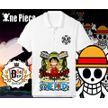 Áo One Piece