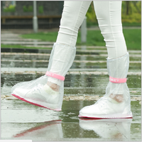 Bọc giày đi mưa SAFEBET   Ủng đi mưa SAFEBET   Giày đi mưa SAFEBET