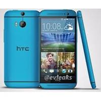 HTC ONE M8 xanh_đỏ_hồng