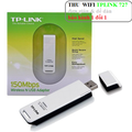 USB WIRELESS TPLINK 727N