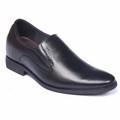 Giày tăng chiều cao nam 7cm G309D