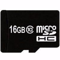Thẻ nhớ 16GB chuyên dùng camera wifi