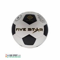 BÓNG ĐÁ FIVE STAR SỐ 5 FBT-31314