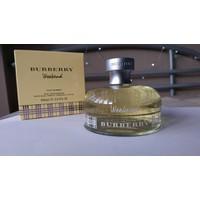 Nước hoa nam full Burberry