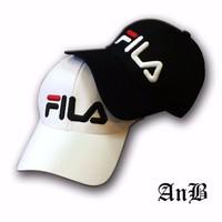 Mũ FILA Nam
