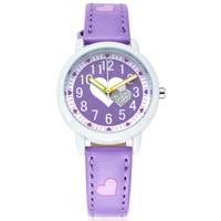 Đồng hồ cho bé gái DH-1924