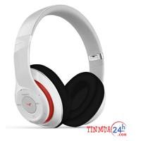 Tai Nghe Beat Solo STUDIO 150