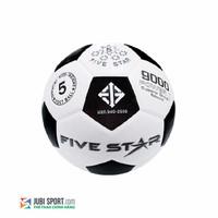 BÓNG ĐÁ FIVE STAR SỐ 5 FBT-31311