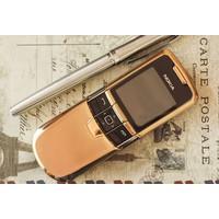 Điện Thoại Nokia 8800 Anakin Chính hãng loại 1, Tặng Dock sạc