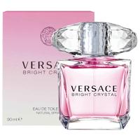 Nước hoa full Versace