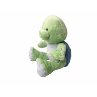 Thú bông rùa