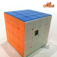 Rubic 6 Mặt 4x4 - Đồ Chơi Thông Minh