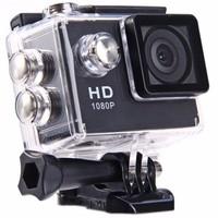 Camera hành động Waterproof Sports Cam Full HD