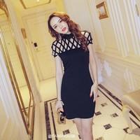 Váy nữ cao cấp, siêu đẹp, đảm bảo giống hình