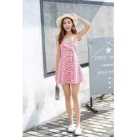 Váy 2  gợi cảm, xinh xắn - DN8918