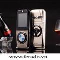 Điện thoại độc Siêu xe Bmw 760