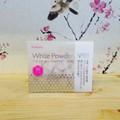 Bột dưỡng trắng da Fracora White Powder V90