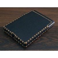 Bao da rút Blackberry Passport màu đen