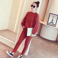 Áo len bộ nữ kiểu Hàn Quốc 2017