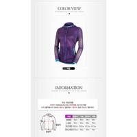 áo khoác xách tay Hàn quốc