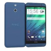 HTC ONE E8 mới