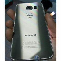 Samsung galaxy S6 32g