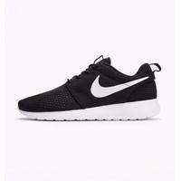 Giày chạy bộ Nike Roshe Run 718552-011