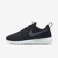 Giày chạy bộ Nike Roshe Run 511881-010