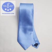 [Chuyên sỉ - lẻ] Cà vạt nam Facioshop CF36 - bản 8cm