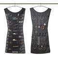 Váy treo trang sức